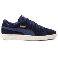 Pantofi sport barbati Puma Smash v2 bleumarin3649892441 EU