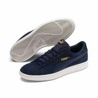 Pantofi sport Puma Smash V2 36498924 43 EU