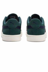 Pantofi Sport Puma Smash v2 buck 36516012 39 EU