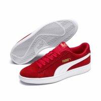 Pantofi Sport Puma Smash v2 36498922 42 1/2 EU