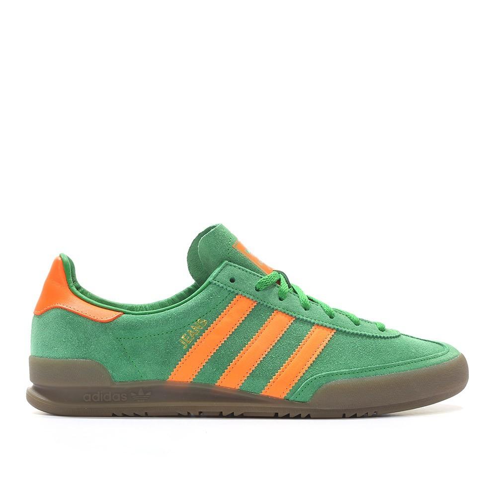 Pantofi sport Adidas Jeans S79996 38 eu