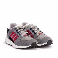 Pantofi sport adidas 48 eu