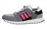 Pantofi sport adidas 40 eu