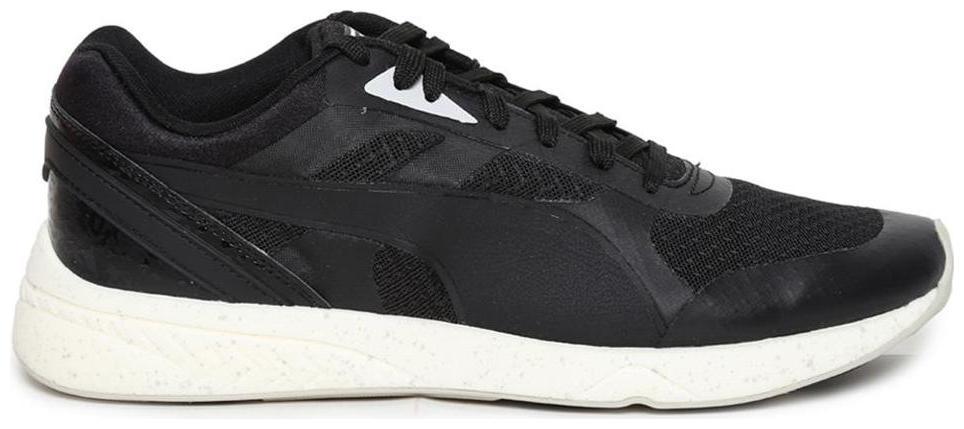 Pantofi sport Puma 36006301 43 EU