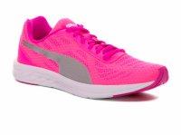 Pantofi alergare Puma Meteor pentru femei, roz, 40