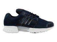 Pantofi Sport Adidas Clima Cool 1, Barbati, Bleumarin,  46 EU