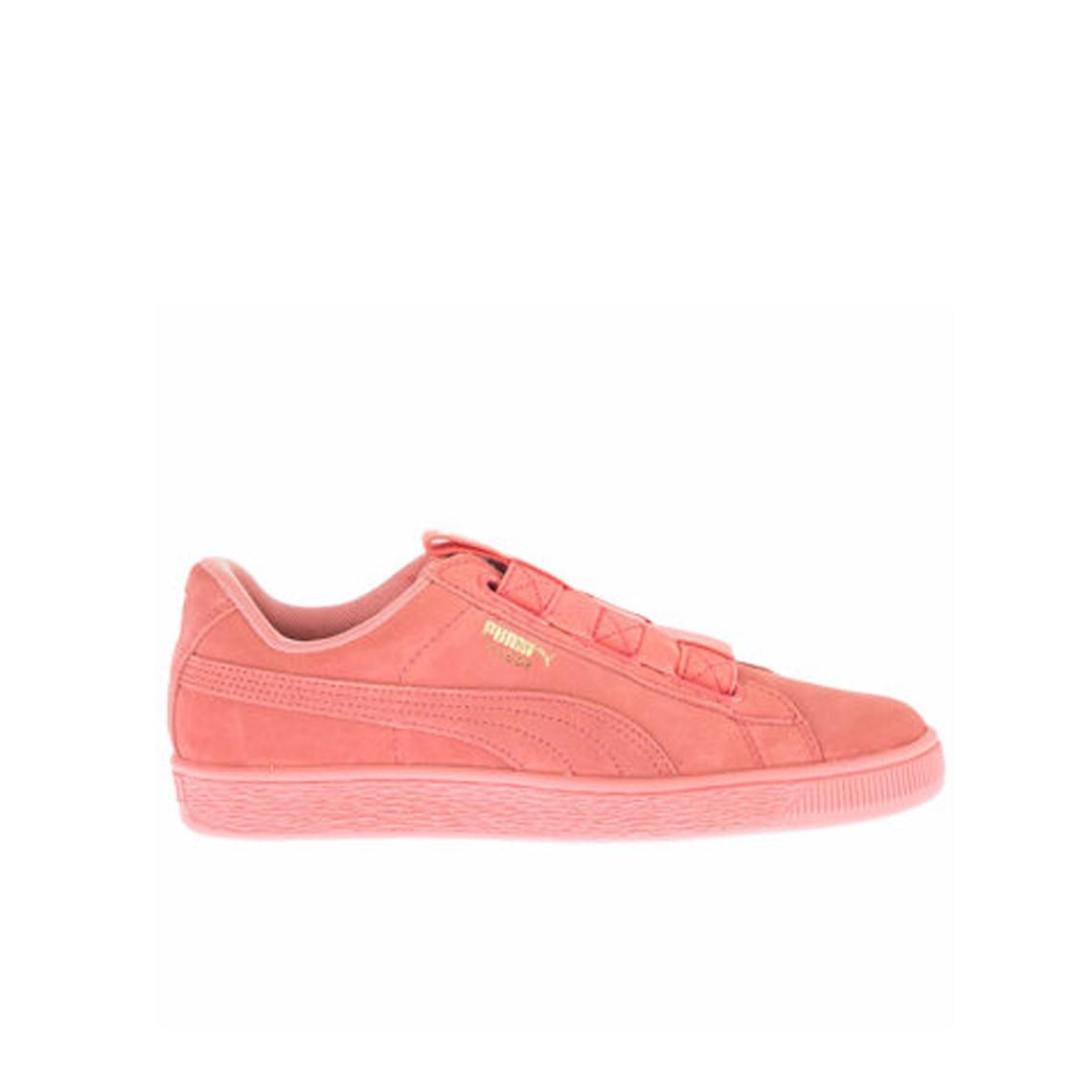 Pantofi sport PumaSuede Maze Sneakers, roz 36622703 38 eu