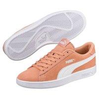 Pantofi Sport Puma Smash v236498921 39 EU