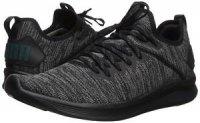 Pantofi sport barbati Puma Ignite Flesh EvoKnit 190508-20 41 eu