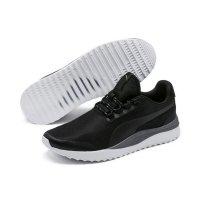 Pantofi Sport Puma Pacer Next FS 368073-01 38.5 EU
