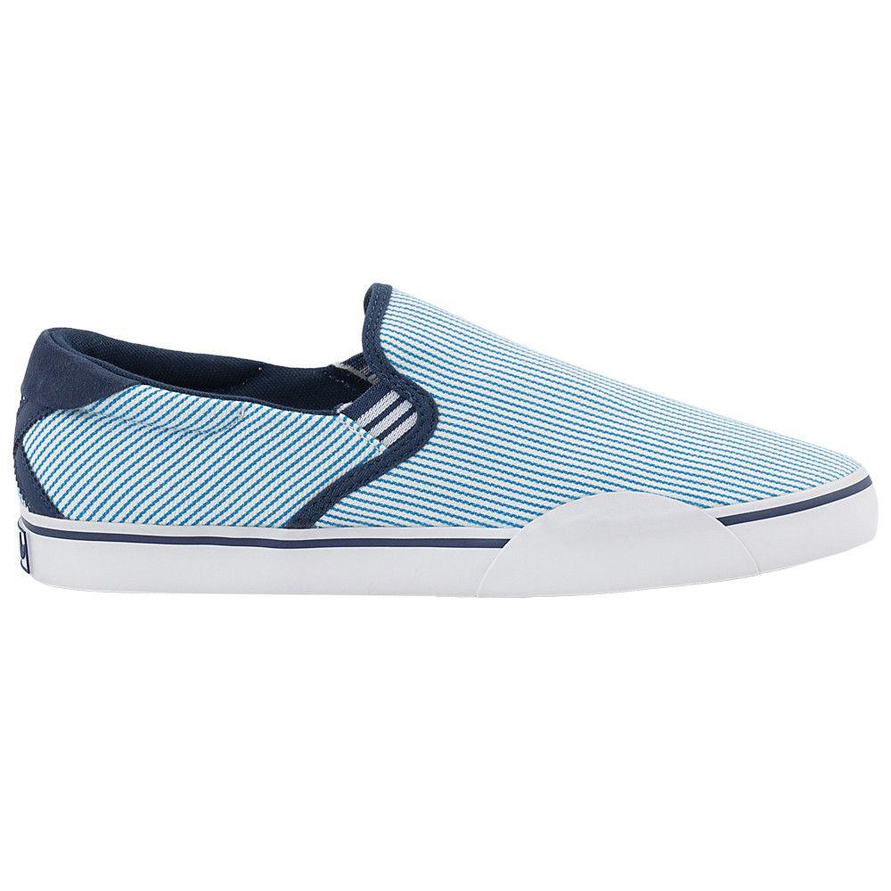Pantofi Sport Adidas Gonz, Barbati, Albastru, 46 EU