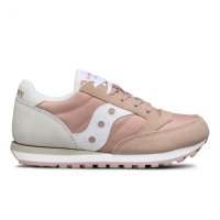 Pantofi sport Saucony Jazz Original SK161004  37 eu