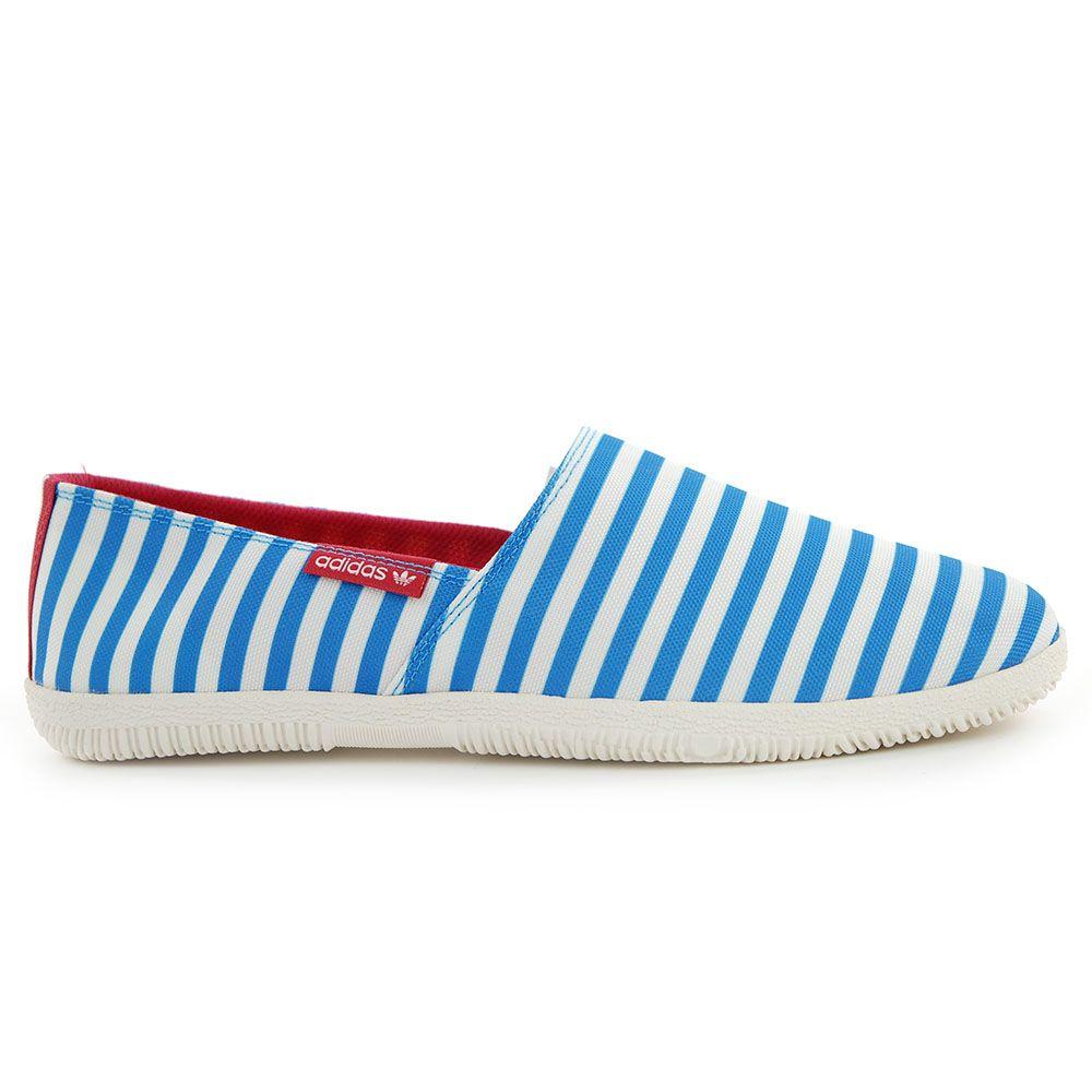 Pantofi Sport Adidas AdiDrill, Barbati, Albastru , 45 1/3 EU