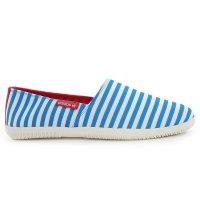 Pantofi Sport Adidas AdiDrill, Barbati, Albastru, 42 2/3 EU