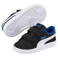 Pantofi Sport Puma Smash v2 Buck  36518304  31 1/2 EU