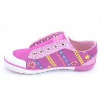 Pantofi sport Joma MICH C.MICHS 513 37 EU