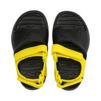 Sandale PUMA - Divecat V2 Injex Inf 369545 01 27 EU