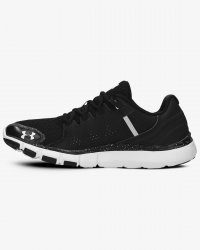 Pantofi sport Under Armour W Micro G Limitless TR 1258736001 39