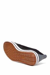 Pantofi sport barbati Puma Meteor, 18905802, negru, gri, 44 1/2