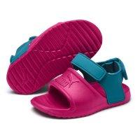 Sandale Puma Divecat v2 32 EU