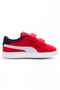 Puma Smash v2 Buck  36518307 35  EU