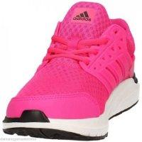 Pantofi Sport Adidas Galaxy 31 W BA7806, 40 2/3