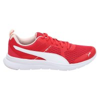 Pantofi sport Puma Flex Essential W 36526806 Paradise 44.5