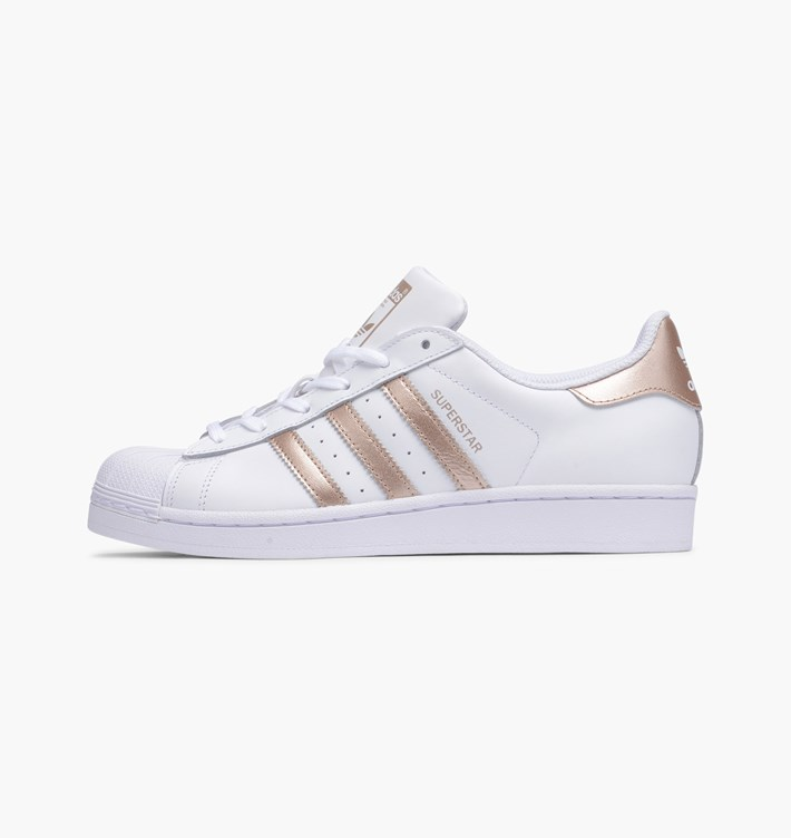 Adidas Superstar W BA8169  39 1/3 EU