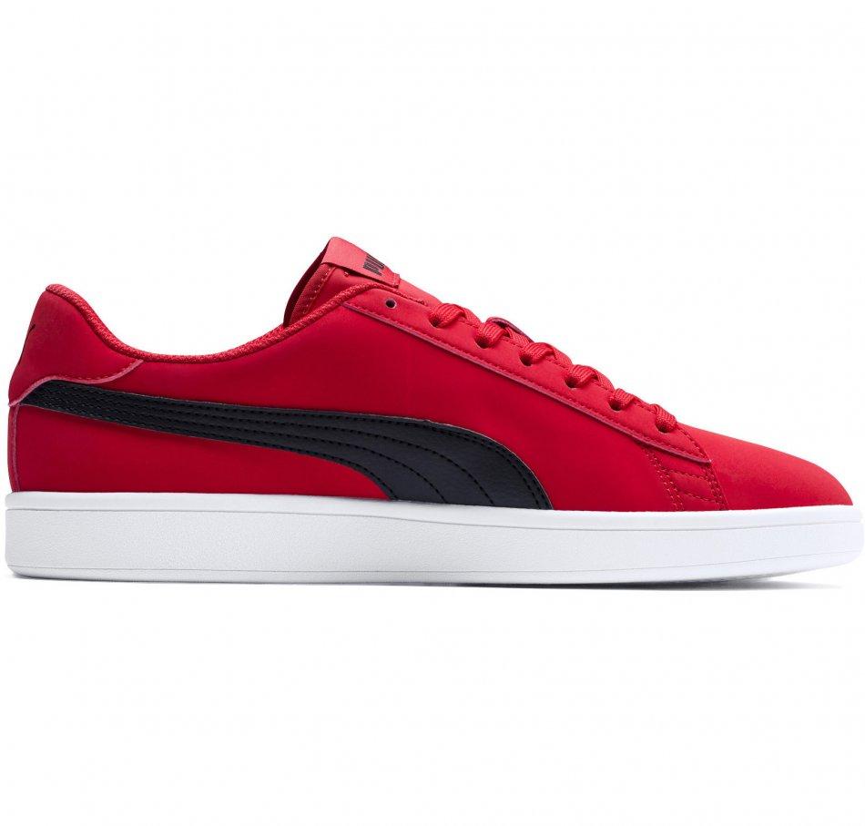 Pantofi Sport Puma Smash v2 buck 36516013 40 1/2 EU