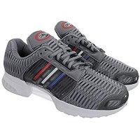 Pantofi sport ADIDAS Climacool 1  37 1/3 EU