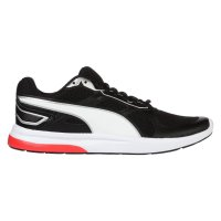 Pantofi sport Puma Escaper Tech 43 EU