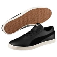 Pantofi sport pentru mers Puma Urban SL SD 36606401 42.5 EU