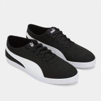 Pantofi sport unisex Puma Urban 36525601 40.5 EU