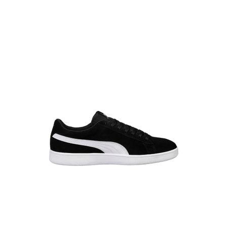 Pantofi sport PUMA Smash36498901 44 EU