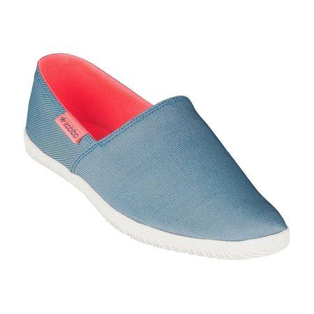 Pantofi Sport Adidas Originals AdiDrill, Barbati, Gri, 44 EU