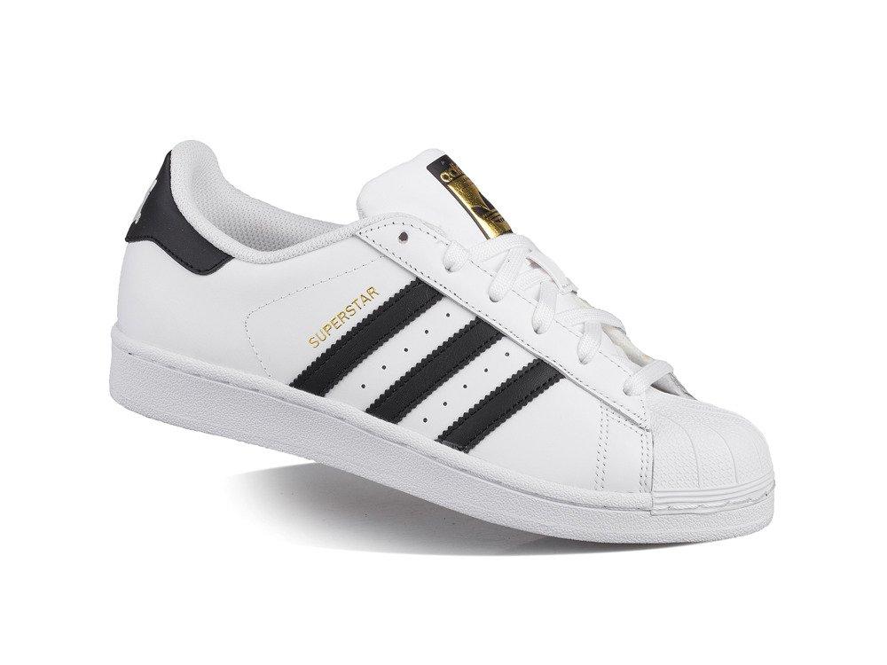 Pantofi sport Adidas Superstar S81858 38 eu