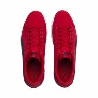 Pantofi Sport Puma Smash v2 buck 36516013 38 1/2 EU