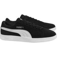 Pantofi sport PUMA Smash 36498901 43 EU