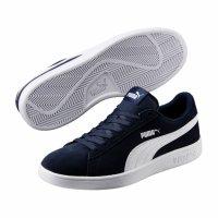 Pantofi sport Puma Smash V2 36498904 38 1/2 EU