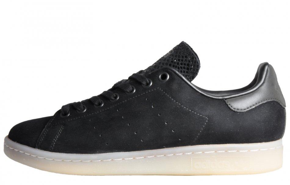 Pantofi sport adidas Stan Smith B39424, Scarpe Sportive 43 1/3 EU