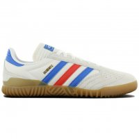 Pantofi sport Adidas Busenitz Indoor Super BY3119-37.5