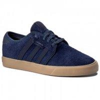 Pantofi sport Adidas Seeley BY4011-42.5