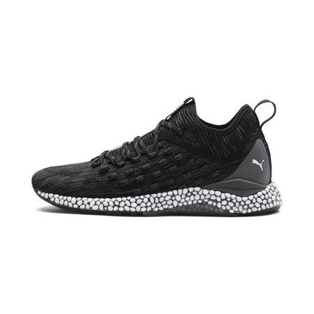 Pantofi sport PUMA Hybrid fusefit 42 EU