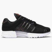 Pantofi sport adidas Climacool ba7177, 36 EU