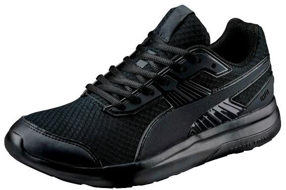 Pantofi sport Escaper Pro Puma Black B, 36425906 44 EU