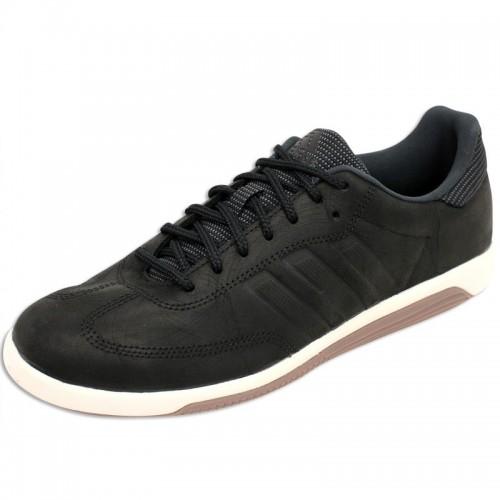 Pantofi Sport Adidas Universal TR, Barbati, Negru, 43 1/3 EU
