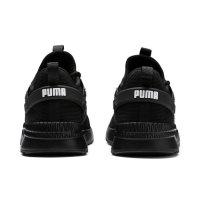 Pantofi sport Puma Pacer Next Excel   40 EU