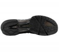 Pantofi sport Adidas Originals ClimaCool BA8582, negru, 39 1/3