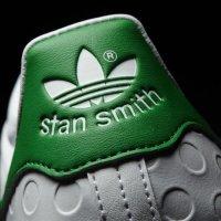 Pantofi sport Adidas Stan Smith   36 2/3 EU