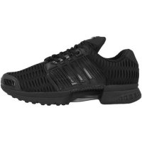 Pantofi sport Adidas Originals ClimaCool BA8582, negru, 40 2/3